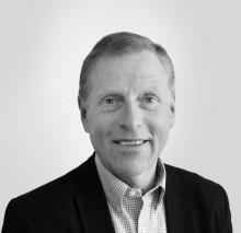 Roger Jonsson