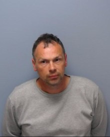 Lorry driver jailed for more than four years following fatal collision near Bordon