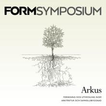 """Form startar klimatpodd: """"Klimatomställningen är den viktigaste frågan inom arkitektur, stadsplanering och design"""""""