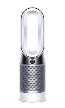 Chaud, froid, propre, sain - Un multitalents pour toute l'année : Le nouveau purificateur d'air Pure Hot + Cool de Dyson