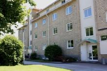 Stenungsundshem skapar nya lägenheter tillsammans med Erlandsson Bygg