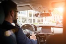 Synsam och Opus Bilprovning ingår samarbete för trafiksäkerheten