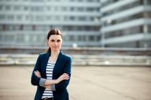 Gehaltsverhandlung – So überzeugst du im Gespräch