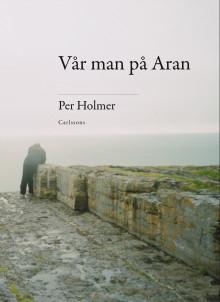 Per Holmer och Mats Gellerfelt på ABF