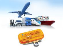 Effektiv övervakning av transporter