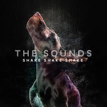 Ny singel från The Sounds