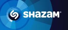 Shazam agora reconhece músicas automaticamente no Android