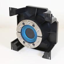 Roxtec UG™-løsninger i endnu flere størrelser