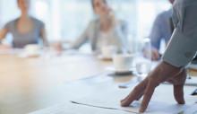 Valmet Automotive siirtyy SAP:iin henkilöstöhallinnossaan