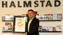 Därför blev Halmstad Årets Sommarstad 2014