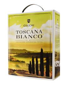 Solsken från Toscana bland VinUnics septembernyheter!