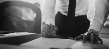 Hvad er direktørens rettigheder ved salg af virksomheden?