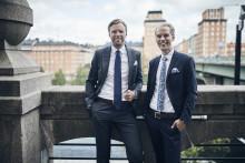 Bjurfors Östermalm och Lidingö i ny regi