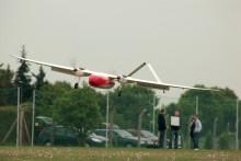 13. Tag der Luft- und Raumfahrt in Berlin und Brandenburg
