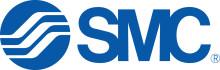 SMC på Industrimässorna i Malmö