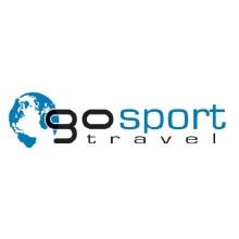 GO Sport Travel förlänger med Manchester United