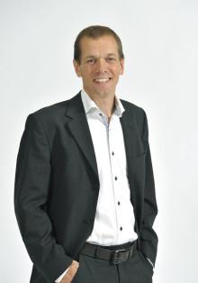 Kristofer Öhman