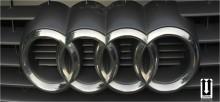 VW-skandalen en större katastrof än befarat – så ska den hanteras