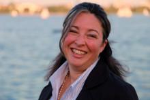 Melanie Hessler