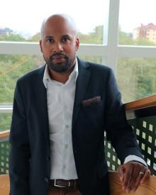 Johannes Ekström ny CFO för mySafety Group