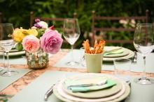 Nyhet! Pure Mirabeau är drömmen om Provence
