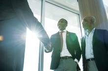 Eutelsat ogłasza uruchomienie usługi szerokopasmowej Konnect Africa