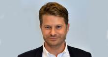 Pär Lundberg blir Apoteksguppens sortiments- och inköpschef