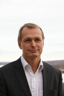 Dietmar Aiff
