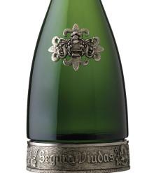 Spaniens bästa cava SEGURA VIUDAS till Enjoy Wine & Spirits