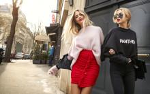 Nelly.com tar nästa steg i sin marknadsföring genom att släppa en dramaserie