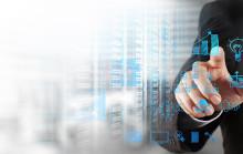 Customer Asset Management - kunddriven affärsutveckling