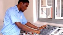 Nestlé vil få 300.000 unge i job i Afrika