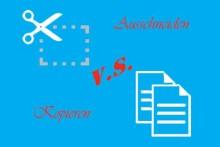 Gelöst – Wie kann man Dateien nach Ausschneiden und Einfügen wiederherstellen?