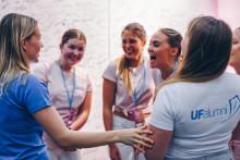 Framgångsrika bolag ska inspirera unga entreprenörer