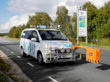 Miljonuppdrag för finska Trafikverket till Ramböll