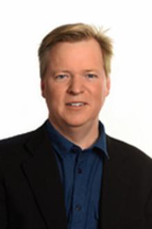 Anders Wahlsten ny försäljningschef på Djurönäset