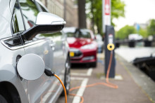 Electric vehicles at heart of green paper in 'post-Brexit' strategy
