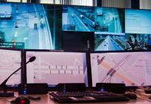 Säkrare trafikstyrning med hjälp av interaktionsdesign