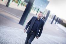 Ny leder for Telenors mobildivisjon