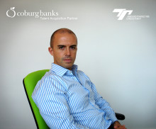 Coburg Banks's revenues set to fly higher with Tomorrow People