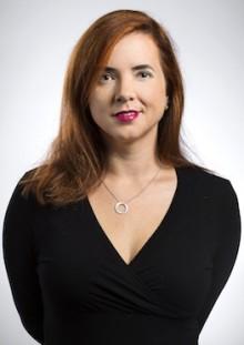 Emma Kreü