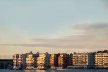 Län för län: Så lång tid tar det att sälja sin bostad
