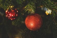 Blogi: Viikonlopulle osuva joulu on paras