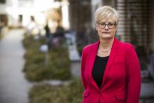 Lööf och Björklund kräver reform som deras egna väljare är emot