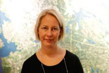 Tyresö öppnar filial på Södermalm för att bli en mer attraktiv arbetsgivare - Hör Sara Kopparberg och Jenny Linné på #sbdagarna2016