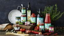 Årets mest bærekraftige produkter er endelig i butikk