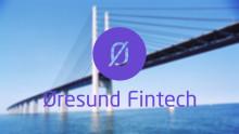 Plexian ny medlem i Øresund Fintech - ska stärka fintech i Öresundsregionen