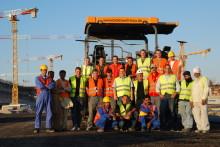 RIB koncernen underskriver stor iTWO 5D kontrakt med større tysk anlægsvirksomhed