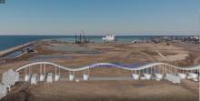 Trelleborgs Hamn bygger för framtiden - ny film