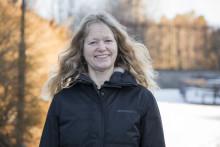 Forskning om biologisk mångfald får medel från Naturvårdsverket